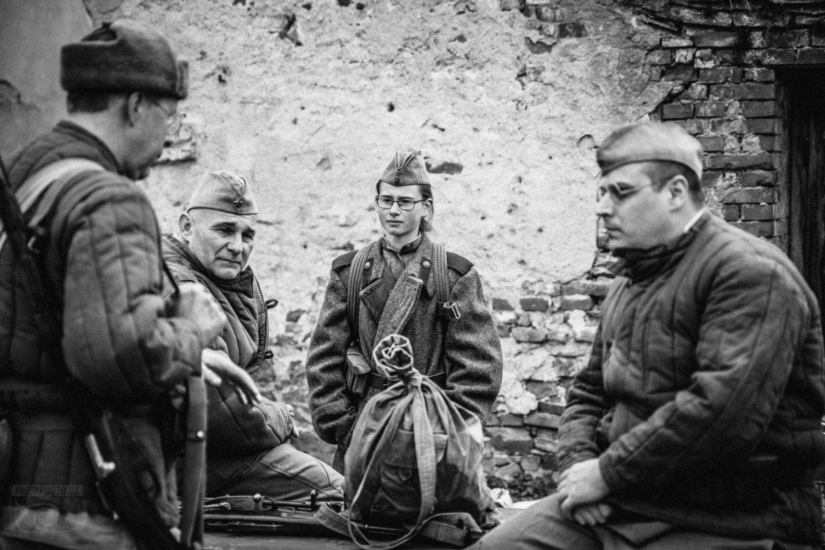 http://www.acaballado.cz/wp-content/uploads/2019/01/veveri_1945_war_0006-480x360.jpg