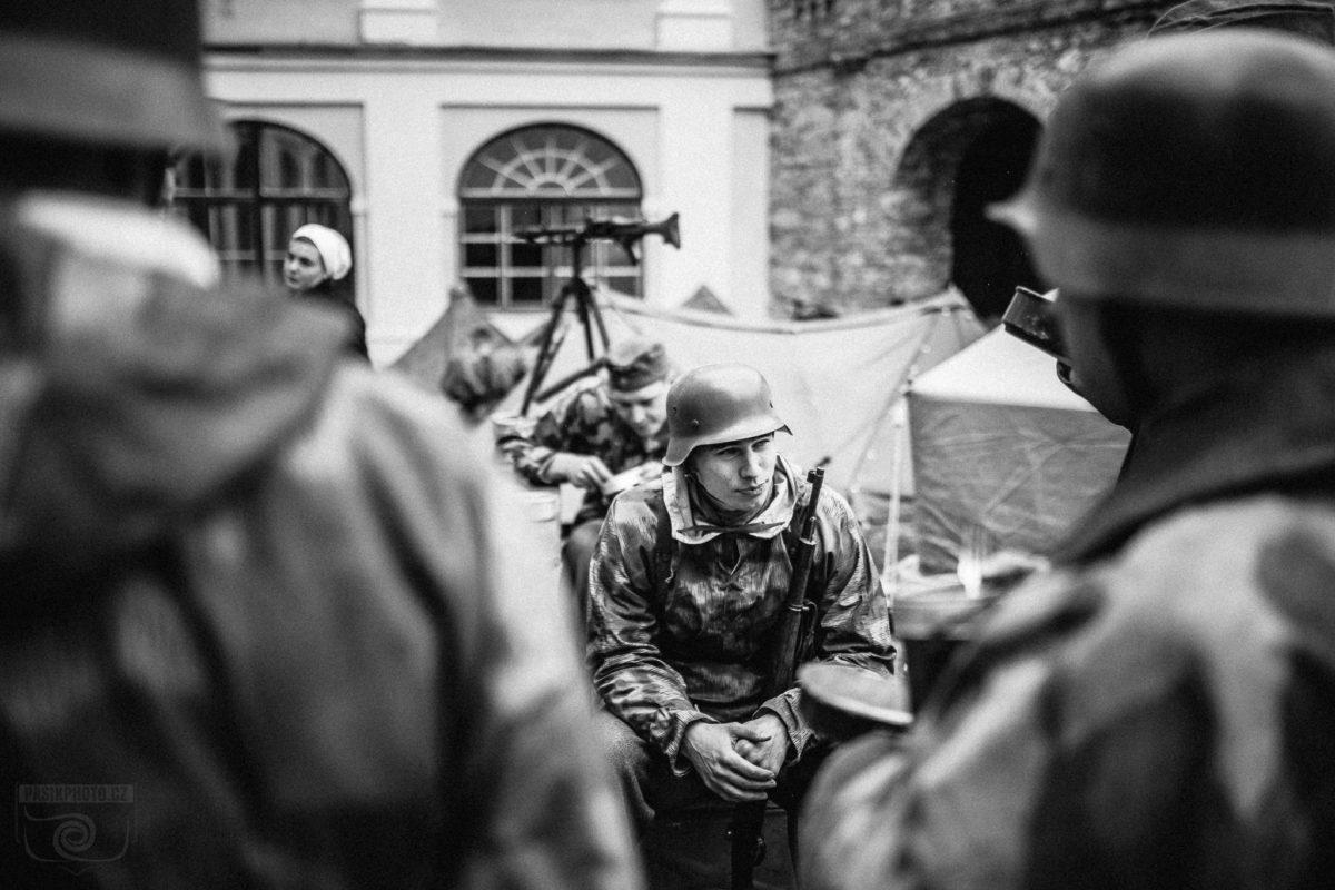 http://www.acaballado.cz/wp-content/uploads/2019/01/veveri_1945_war_0021-480x360.jpg