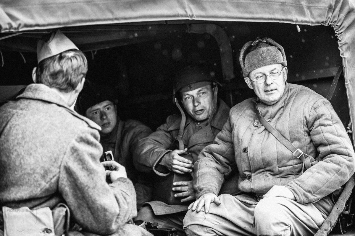 http://www.acaballado.cz/wp-content/uploads/2019/01/veveri_1945_war_0027-480x360.jpg