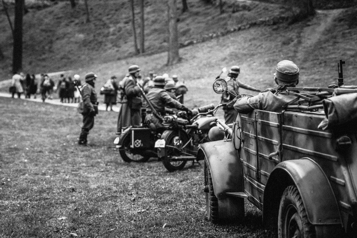 http://www.acaballado.cz/wp-content/uploads/2019/01/veveri_1945_war_0036-480x360.jpg