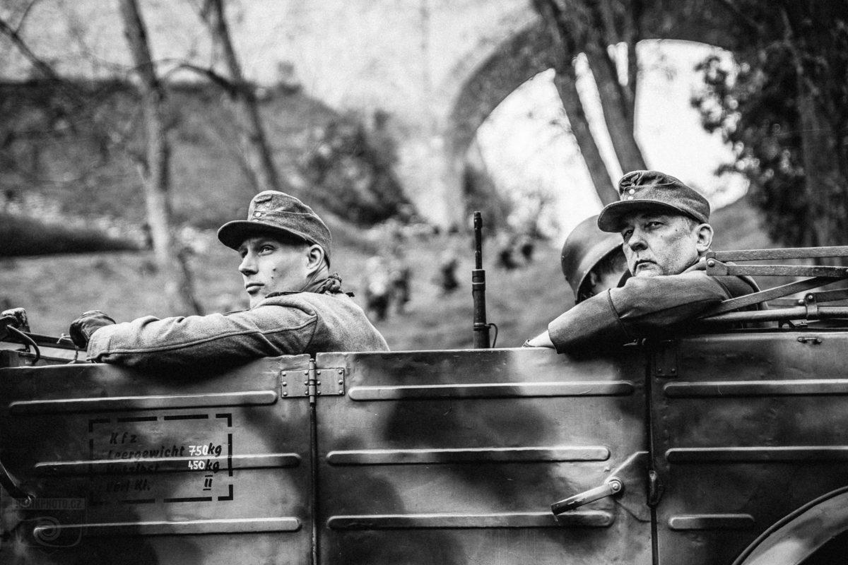http://www.acaballado.cz/wp-content/uploads/2019/01/veveri_1945_war_0038-480x360.jpg
