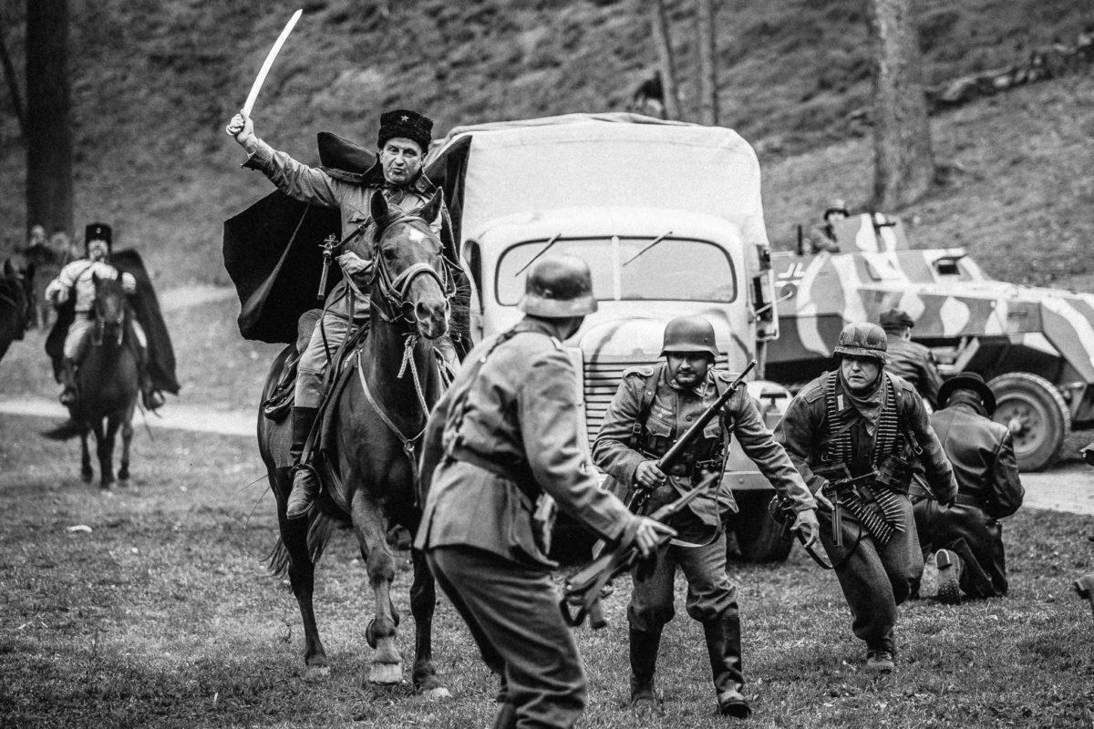 http://www.acaballado.cz/wp-content/uploads/2019/01/veveri_1945_war_0041-480x360.jpg
