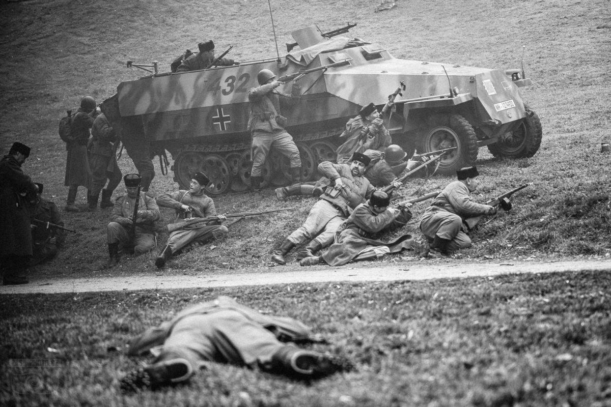 http://www.acaballado.cz/wp-content/uploads/2019/01/veveri_1945_war_0044-480x360.jpg